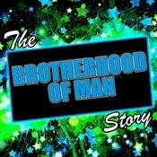 The Brotherhood Of Man Story Songs