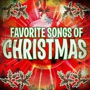 The Christmas Song Song