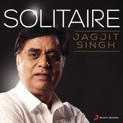 Solitaire - Jagjit Singh Songs