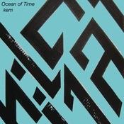 Ocean Of Time Songs