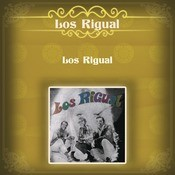 Los Rigual Songs