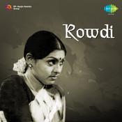 Rowdi Songs