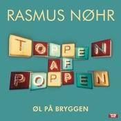 L P Bryggen Songs