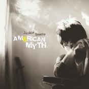 American Myth Songs
