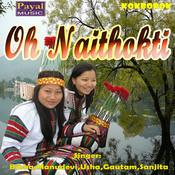 Pogwi Ta Thangdi Songs