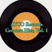 Atco Records Greatest Hits, Vol. 1 Songs