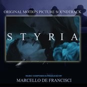 Styria (Original Motion Picture Soundtrack) Songs