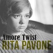 Amore Twist Songs