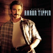 Ultimate Aaron Tippin Songs
