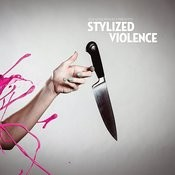Stylized Violence Song