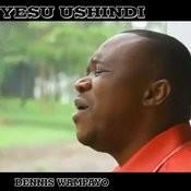 Yesu Ushindi Song