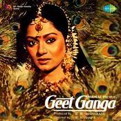 Kato Gaan Haralaam - Geeta Dutta Songs