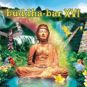 Buddha-Bar XVI Songs