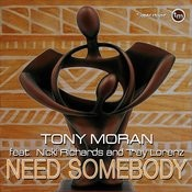 Need Somebody Songs
