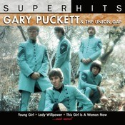 Super Hits Songs
