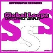Global Loops Songs
