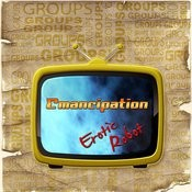 Groups Emancipation Songs
