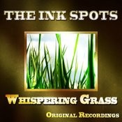 Whispering Grass Songs