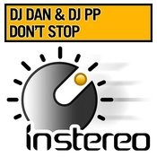Don't Stop Songs