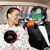 Hate Lovers EP Songs