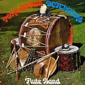 Portadown Defenders Flute Band Songs