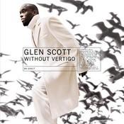 Without Vertigo Songs