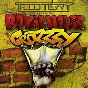 Crazzzy (Todd Terry Presents Royal House) Songs
