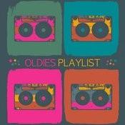 Oldies Playlist Songs