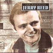 The Essential Jerry Reed Songs