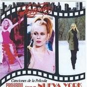 Canciones De La Pelicula Prohibido Amar En Nueva York (Original Film Soundtrack) Songs