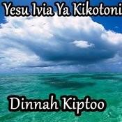 Yesu Ivia Ya Kikotoni Songs