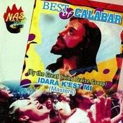Best Of Calabar Songs