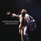 Diva Diva's Songs