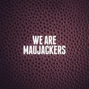 We Are Maujackers Songs