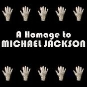 A Homage To: Michael Jackson Songs