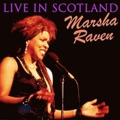 Live In Scotland Songs