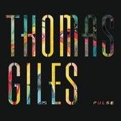 Pulse Songs
