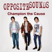 Champion The Cause Songs