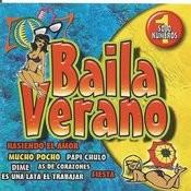 Baila Verano Songs