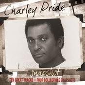 Snapshot: Charley Pride Songs