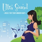 Ultra Sound Songs