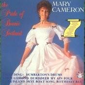 The Pride Of Bonnie Scotland Songs