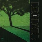 Prelude (CTI Records 40th Anniversary Edition - Original Recording Remastered) Songs