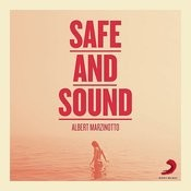 Safe and Sound Songs