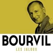 Les Jaloux Songs