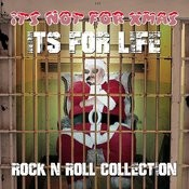 It's Not For Xmas, It's For Life - The Diva Collection Songs
