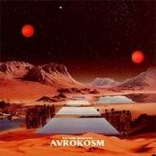 Avrokosm Songs