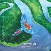 Pathways Songs