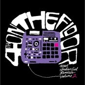 4th On The Floor - West Indian Girl Remixes Vol. 2 (Black Edition) Songs