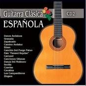 Camino Andaluz - Guitar Song
